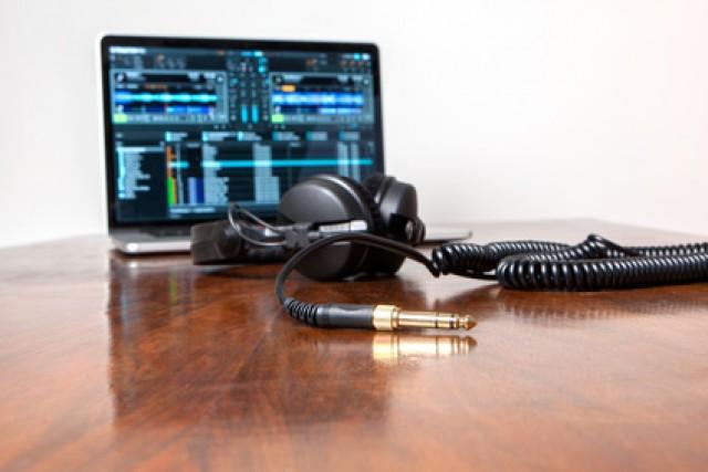 musik aufzeichnen mit e-piano