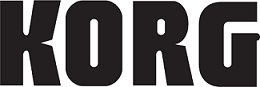 korg e-piano