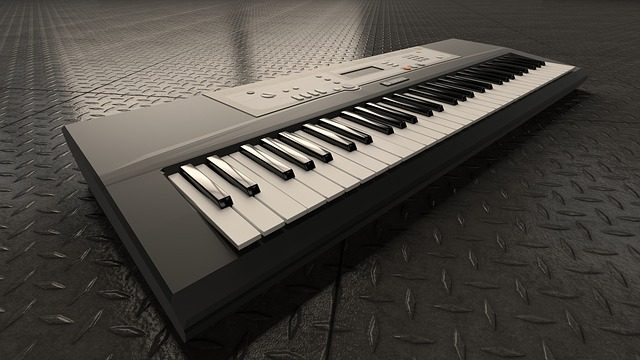 e-piano oder keyboard