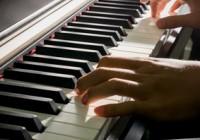 Das E-Piano und die Polyphonie – Worauf man achten sollte
