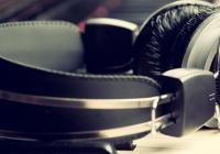 Welche Kopfhörer eignen sich für ein E-Piano?