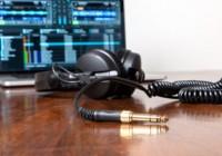 E-Piano Musikstücke mit dem PC aufzeichnen