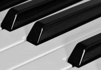Klavier spielen lernen – Grundlagen und häufige Fehler einfach erklärt