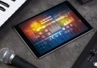 E-Piano mit Bluetooth: Die Anwendungsmöglichkeiten im Detail